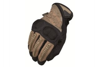 Mechanix M-Pact 3 Gloves (Coyote) - Size Extra Large