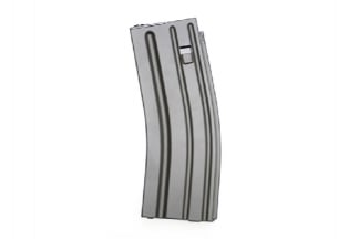Tokyo Marui Recoil AEG Mag for M4 82rds