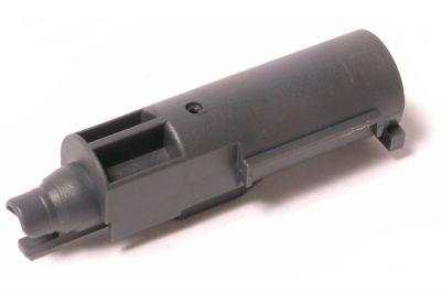 Guarder Enhanced Nozzle for Marui P226