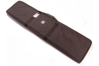 "Mil-Force Long Gun Bag 44"" (Black)"