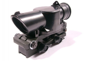 Ares 4x Full Metal SUSAT Sight