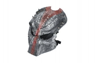 FMA 'Tribal Wolf' Airsoft Mask