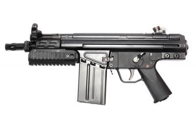 G&G AEG G3 SAS