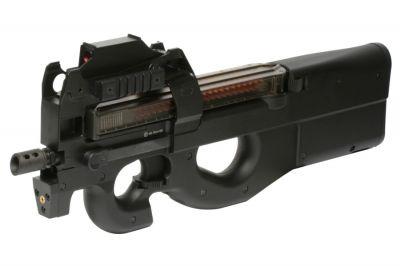 G&G AEG PDW99 P90