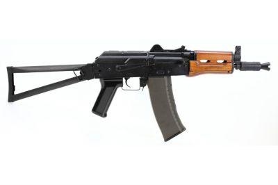 G&G AEG AK GK74U