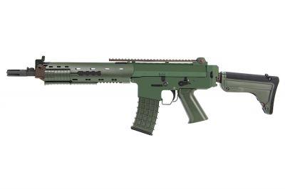 G&G AEG GK5C-L (Green)