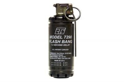 TMC Replica CTS7290 Flashbang Grenade