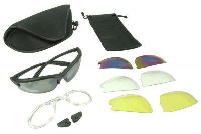 TMC C3 Glasses