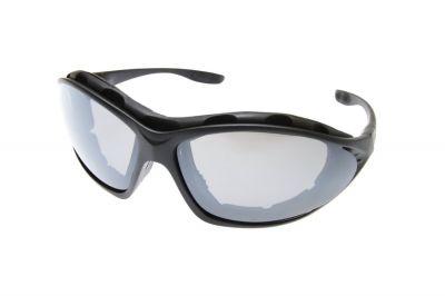 TMC C4 Glasses