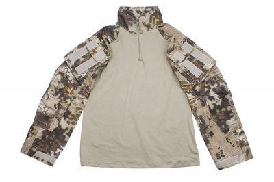 TMC G3 Combat Shirt (HLD) - Size Large