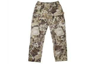 TMC Combat Trousers (HLD) - Size Small