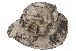 TMC Tactical Boonie Hat (HLD) - Size Large