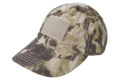 TMC Velcro Baseball Cap (HLD)