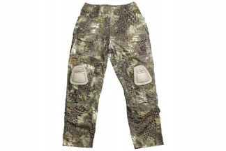 TMC Combat Trousers (MAD) - Size Extra Large