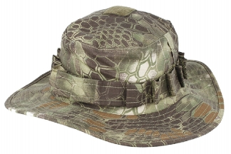 TMC Tactical Boonie Hat (MAD) - Size Medium