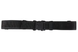 Viper Security Belt (Black)