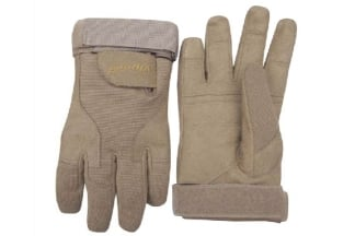 Viper Special Ops Glove (Sand) - Size Extra Large