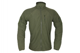 Viper Tactical Fleece (Olive) - Size Extra Extra Large
