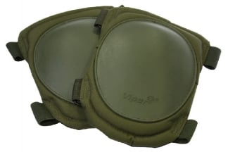 Viper Special Ops Knee Pads (Olive)