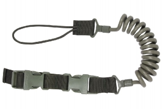 Viper Special Ops Lanyard (Olive)