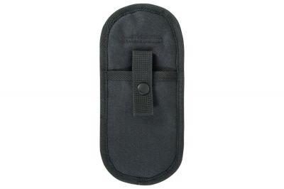 Viper Speedcuff Pouch (Black)