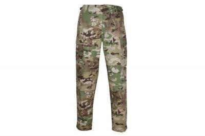 """Viper BDU Trousers (MultiCam) - Size 34"""""""