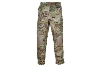 Viper Elite Trousers (MultiCam) - Size 40""