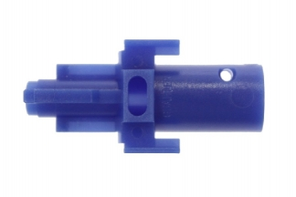 Guarder Enhanced Loading Nozzle for WA .45 Series