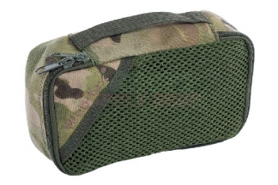 Web-Tex Small Stash Bag (MultiCam)