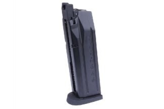 WE GBB Mag for Big Bird 24rds