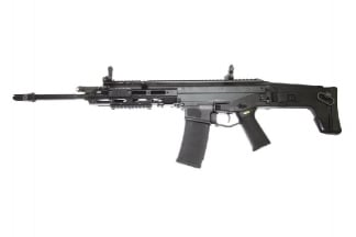 WE GBB Masada ACR (Black)