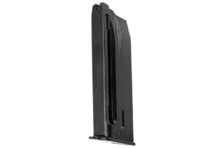 WE GBB Mag for Browning High Power 20rds