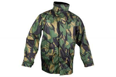 Web-Tex Pro XT Jacket (DPM) - Size Extra Large