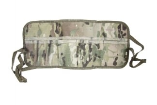 Web-Tex Utility Roll (MultiCam)