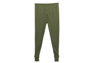 Web-Tex Pro XT Base Layer Leggings (Olive) - Size Medium