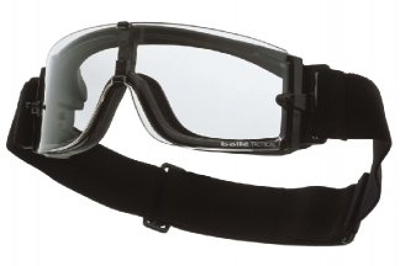 Bollé Ballistic Goggles X800