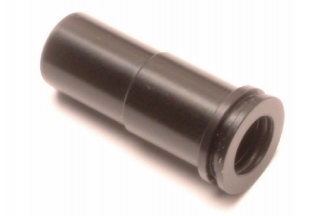 Systema Air Seal Nozzle for PM5 A4/A5/SD5/SD6