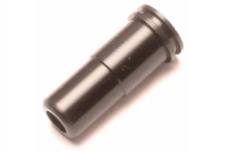 Systema Air Seal Nozzle for G3 Series & FS51