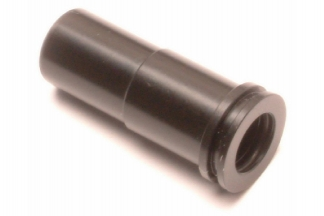 Systema Air Seal Nozzle for Thompson