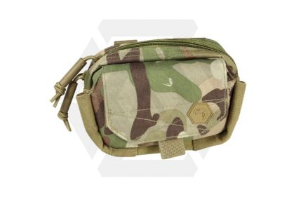 Viper MOLLE Phone/Small Utility Pouch (MultiCam) © Copyright Zero One Airsoft