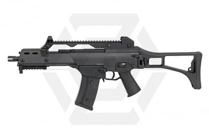 JG AEG G39C
