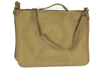 Viper MOLLE A4 Notebook Holder (Coyote Tan)