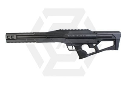 Tokyo Marui Spring VSR-10 G-Spec with SRU Upgrade Package (Bundle) © Copyright Zero One Airsoft
