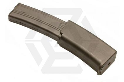 Ares AEG Mag for PM7 100rds (Box of 5) © Copyright Zero One Airsoft