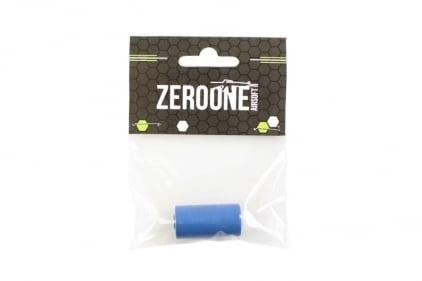 Zero One Tesla Battery CR123A 3v © Copyright Zero One Airsoft