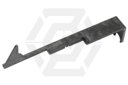 G&G Tappet Plate for G2010/PDW99