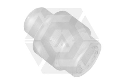 Zero One Magwell Pipe Adaptor for Marui Recoil M4/SCAR-L