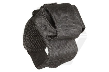 Viper Garmin Wrist Case (Black)