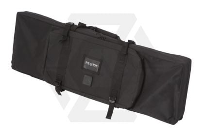ProTSC Arms Carrier Large