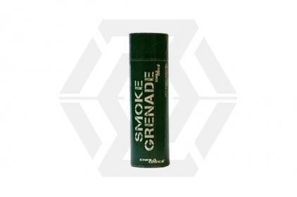 Enola Gaye Large Smoke (Green)